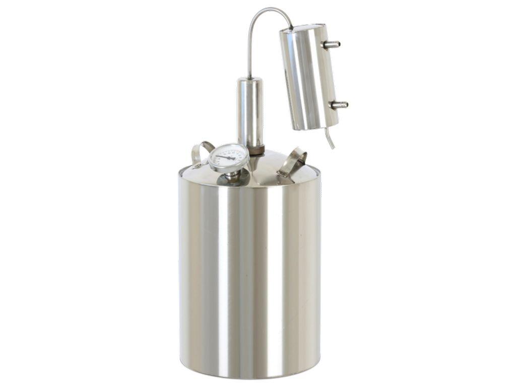 Самогонный аппарат купить в казани магарыч где купить дымогенератор для коптильни холодного копчения
